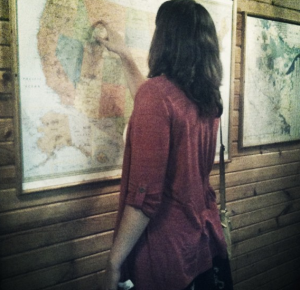 Screen shot 2013-02-06 at 12.31.41 AM