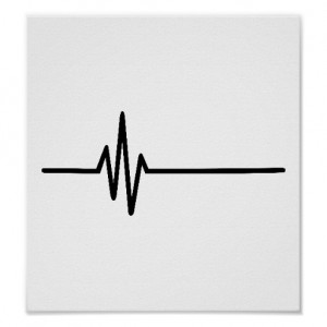 frequency_pulse_heartbeat_print-r2faeeff9c89f4217899f10ee28a3ad50_i0j_8byvr_512 2